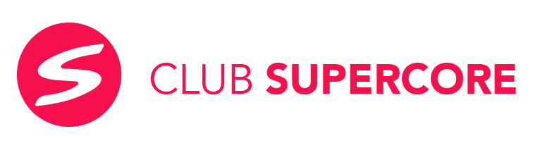 Club Supercore